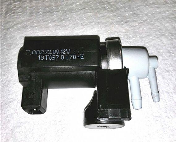 Датчик управления турбиной (саленоид) Hyundai SantaFe