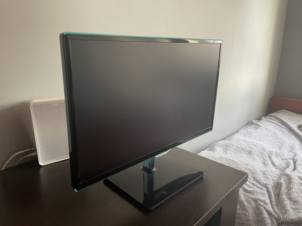 Monitor/Tv Samsung 24cale