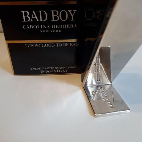 Bad Boy 100ml Tester