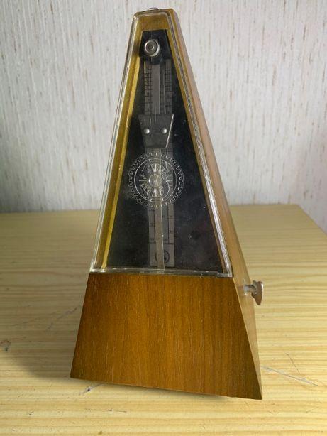 МЕТРОНОМ - Metronome System Maelzel