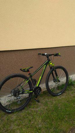 Rower northtec halcyon (dh/downhill/dirt) CZYTAJ OPIS!!!