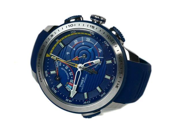 Часы Timex Tw2P73900 Yacht Racer