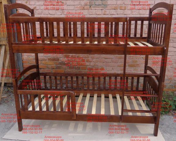 МЕГА АКЦИЯ ! Кровать Карина от производителя