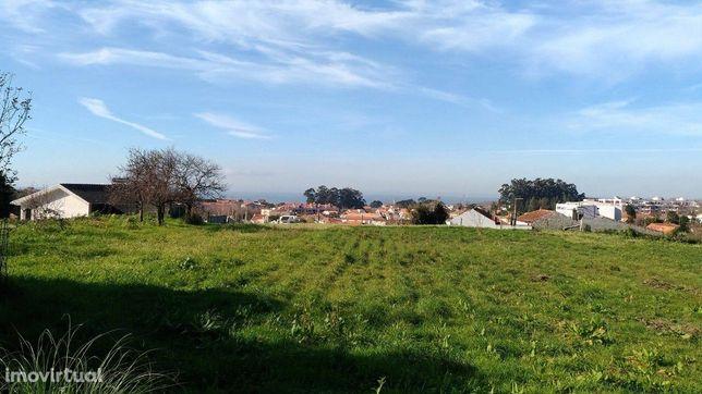 Terreno  Venda em Gulpilhares e Valadares,Vila Nova de Gaia