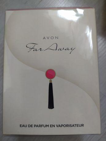 Avon Far Away 50 ml.