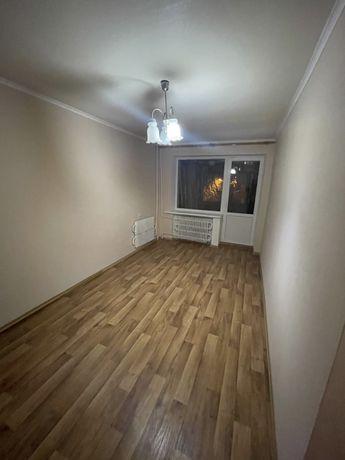 Продам 2 ком квартиру в кирпичном доме на Рабочей
