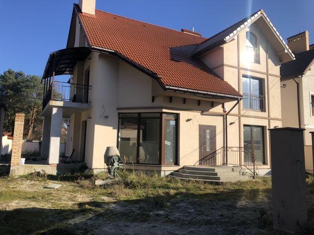 Продам будинок Брюховичі Львів