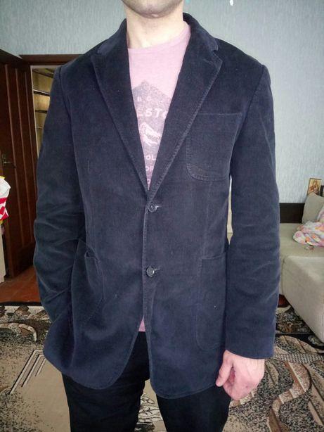 Пиджак NEXT