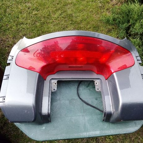 bmw k 1200 lt lampa i obudowa tył -2007r