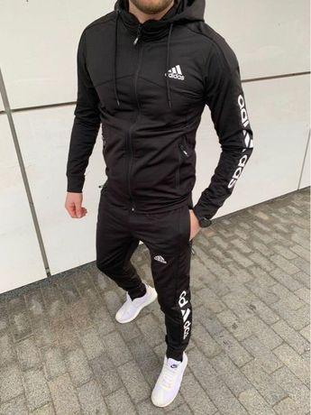 Спортивный костюм Адидас/ Спортивний Костюм Adidas. РАСПРОДАЖА