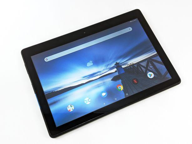 """Tablet Lenovo TAB E10  TB-X104F  10,1"""" WiFi  Lublin #476a"""