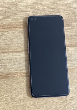 Smartfon OPPO Reno 4Z 5G ,128GB/8GB
