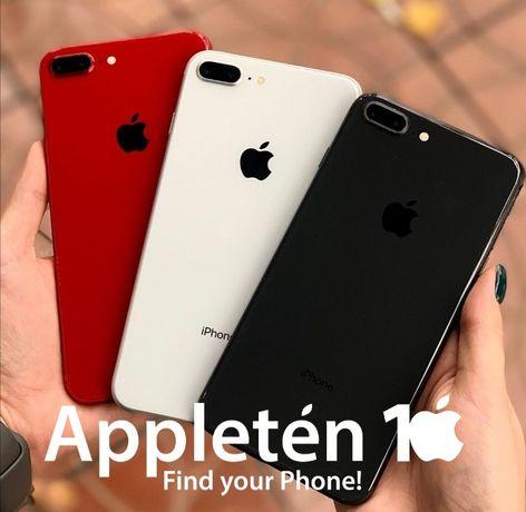 iPhone 7Plus/8Plus Black,Gold Ремонт Гарантия Обмен 7/78/X/XR/11ProMax