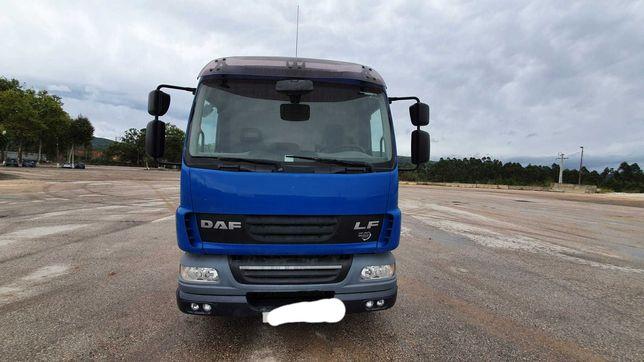 DAF LF250 - ano 2007