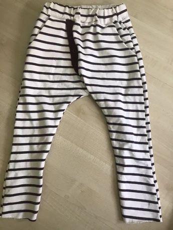 Kloo by Booso spodnie dres