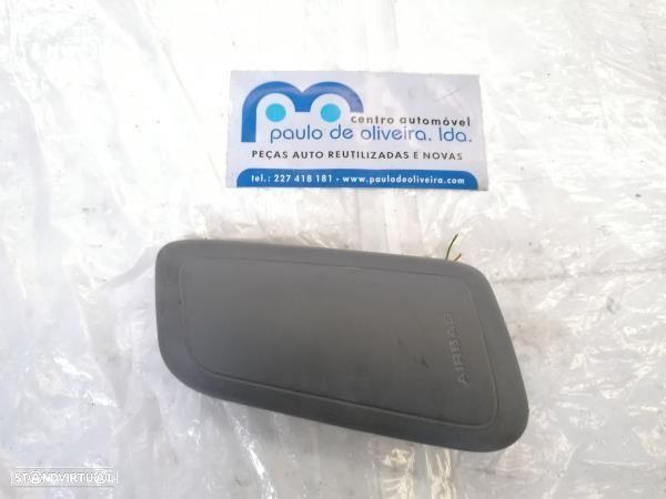 Airbag Banco Dto Lexus Is Ii (_E2_)