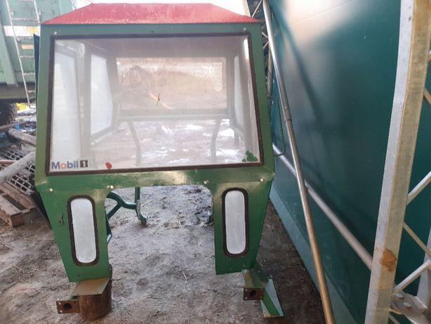 kabina do c360 355