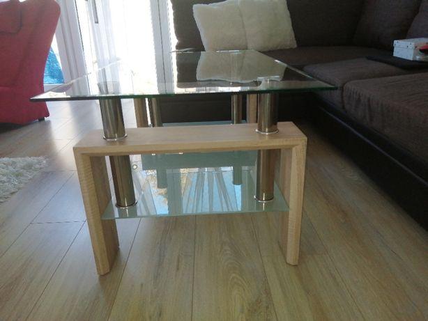 ławo-stolik do salonu