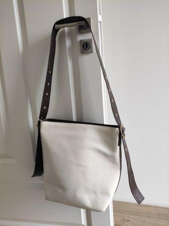 Torebka torba Reserved
