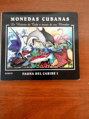 Монеты.Кубы