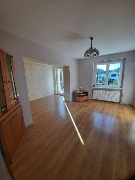 Mieszkanie 65m2 bezczynszowe Jarocin