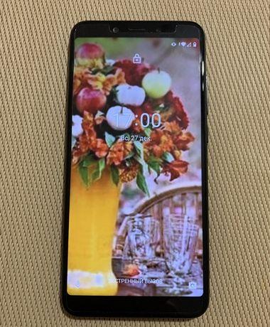 Xiaomi mi A2 (global version)