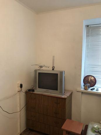 Пропонуємо до продажу хорошу кімнату в гуртожитку