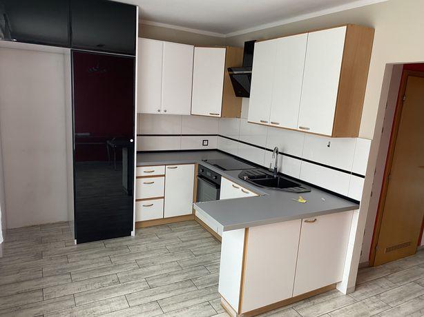 Mieszkanie 61m2 Chorzów Centrum