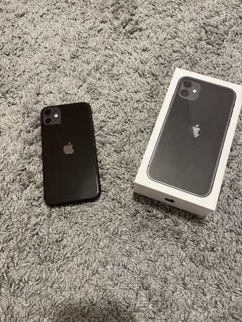Iphone 11 por apenas 450€