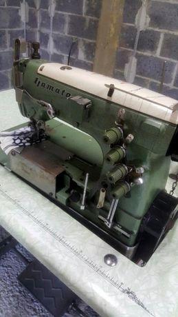 Maszyna do szycia rendelka DV-1403MB YAMATO