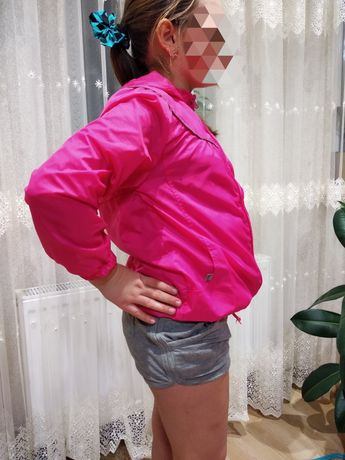 Куртка Debenhams, вітровка, дощовик, ветровка, курточка