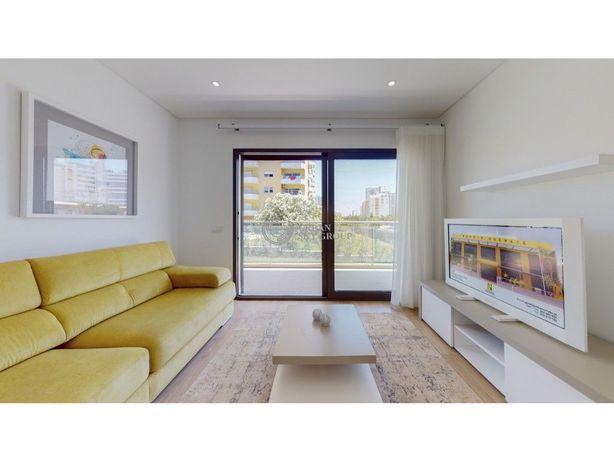 Apartamento T2- Novo na Praia da Rocha