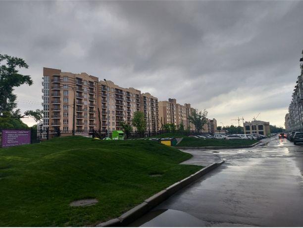 Продажа 1 ком.квартиры в Голосеевском р-н,ул. Метрологическая 21Б