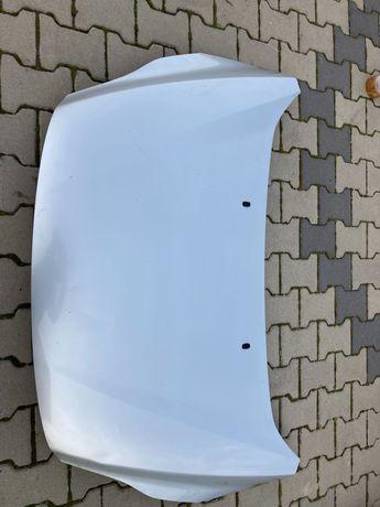 Ford grand c-max maska