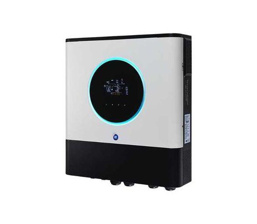 Voltronic Axpert - MAX II 8000W