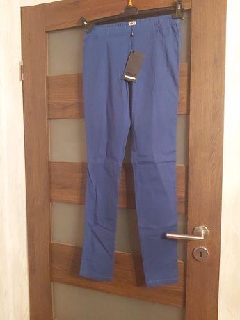 Nowe spodnie Only