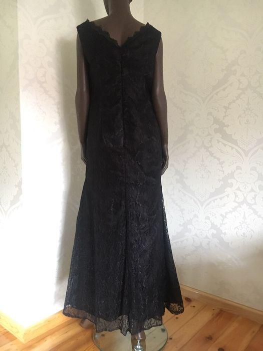 Suknia Elbląg - image 1