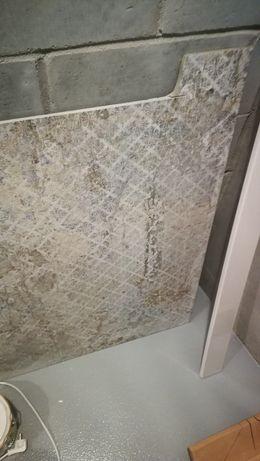 Aparici Carpet Vestige Natural - na docinki
