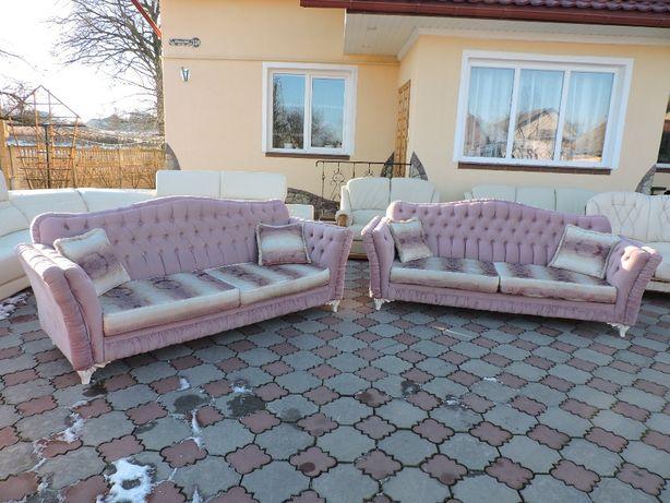 барокко комплект , набор , барокко диван , мягкая мебель , класика