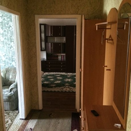 Продам 2-х комнатную квартиру Приморский р-н, Черемушки.