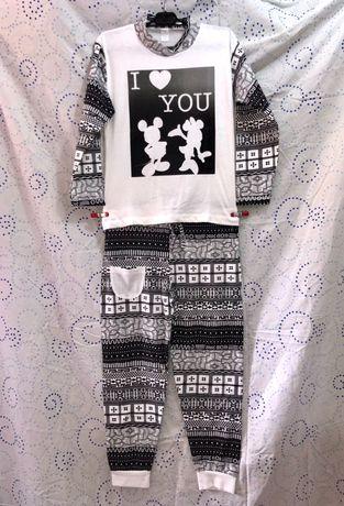 Pijama de Criança