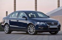 Peças VW Passat 2.0tdi ver descrição