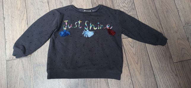 Bluza firmy Zara 92