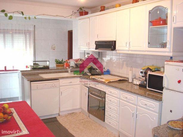 Apartamento T3 - Albergaria-a-Velha Centro - Vende-se
