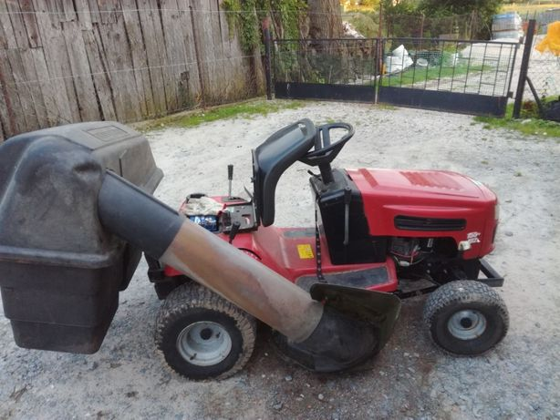 Sprzedam traktorek MURRAY