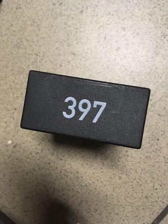 Przekaznik 397 Audi A4 B5 A6 C5