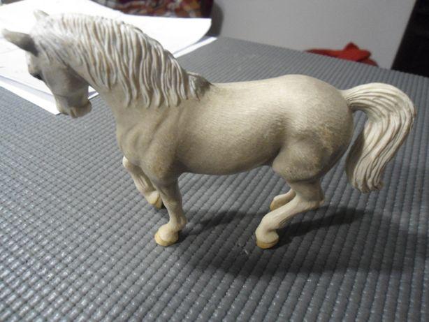 Cavalo da Schleich (Ofereço envio normal)