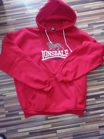 Bluza Lonsdale london