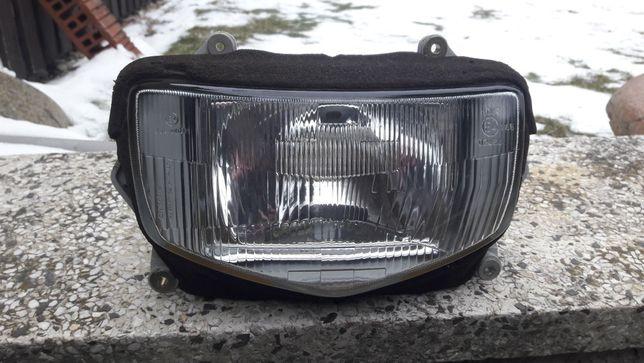Lampa przednia honda cbr 600 f2