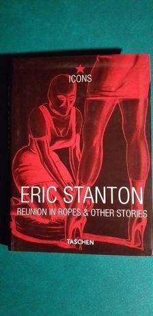 Komiks Erotyczny Stanton